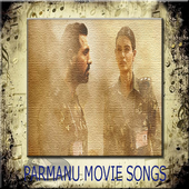 PARMANU Movie Songs - Jitni Dafa 1.0
