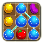 Combine Fruit Sparks 1.5