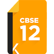 CBSE Class 12 Solved Questions 4.2.6