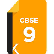 CBSE Class 9 Solved Questions 4.2.9
