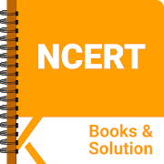NCERT Books & Solutions Free Downloads 3.2.5