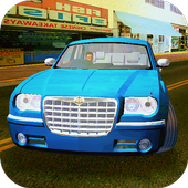 Liberty Auto: Grand Gangsters 1.0.0
