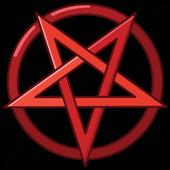 Satanic Wallpaper Hd 10 Apk Download Android