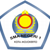 SMAN 1 Kota Mojokerto 1.0.0