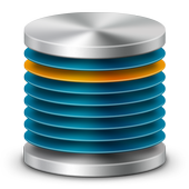Databaze