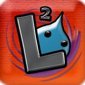 Lava Leap 1.0