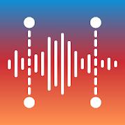 Call Ringtone Maker – MP3 & Music Cutter 1.107