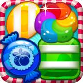 Candy Clash Mania 1.0