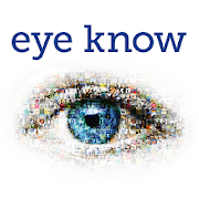 Eye Know - Play it smart 1.0