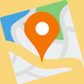 Compass Location 2.0