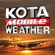 KOTA Mobile Weather 4.6.1500
