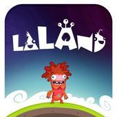 Laland