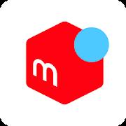 b43287f513a9 メルカリ-フリマアプリ&スマホ決済メルペイ 4.6 APK Download - Android ...