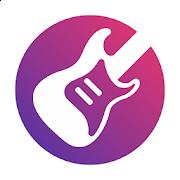Beats and Loops - looper 1.1.1
