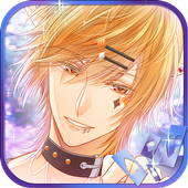 Alice: Love & Murder-datingsim 1.0.0