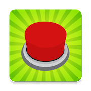 Save The World The Red Button 1.4