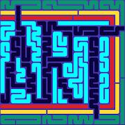 PathPix Art 2.1.1