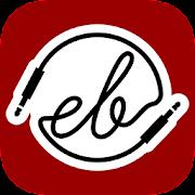 effectsboard - エフェボー写真投稿アプリ 1.0.9