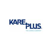 Kareplus Homecare 1.2