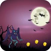 Monsters Vampire To Adventure 1.0