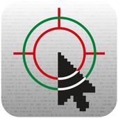 CyberQuest UAE