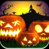 Halloween Pumpkin Match 1.0