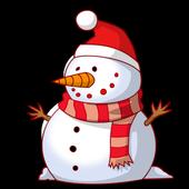 Christmas Grinch 2.0.1