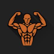 Bodybuilding Diary 1.8.0