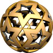 Lava Star v2.0 4.0