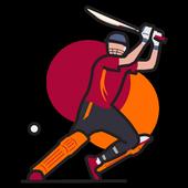 India vs WI Live Scores || Cricket Scores 1.0