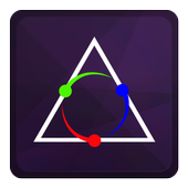 The Triangle 1.0.04