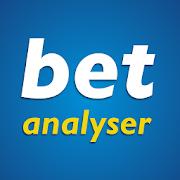 Bet Analyser 1.5.1