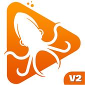 KrakenTV V2 1.3.2
