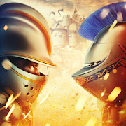 ExaGear Strategies - PC games for Android APK Download