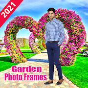 com.krapps.gardenphotoframes 1.0