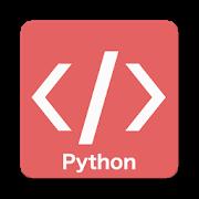 Python Programming Interpreter 2.2