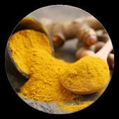 Health Benefits of Turmeric 1.0.0