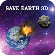 Save Earth 3D 1.0