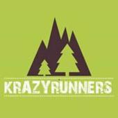 Revista KrazyRunners 1.0.3