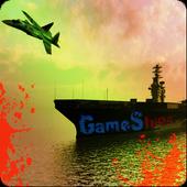 GameShips - Battle Ships 1.25
