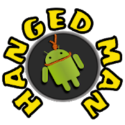 com.krembo.HangedManFree icon