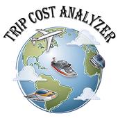 Trip Cost Analyzer