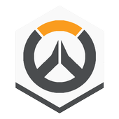 Overwatch Random Hero Picker 0.131