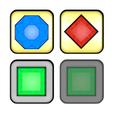 Jewel Blocks Free Puzzle Game