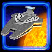 Galaxy War: Star Colony Wars 2.3.3