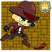 com.kresoftware.pyramidplunder icon