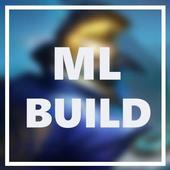Hero Best Build for Mobile Legends 2.3