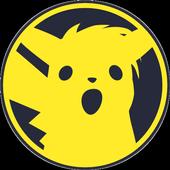 Pokegasm – memes from games 2.2.2
