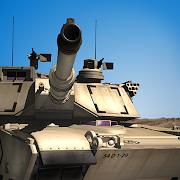 WAR Tanks vs Gunships 0.1.0