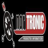 Nortronic